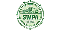 Southwestern Wood Producers Association