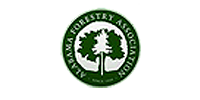 alabama-forestry-association