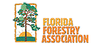 florida-forestry-assoc