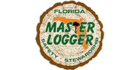 florida-master-logger